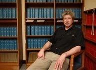 ¿Es real la gravedad? Un científico se enfrenta a Newton - JUL. 22, 2010 - The New York Times - EL UNIVERSO | Cosmos, Caos y Complejidad | Scoop.it