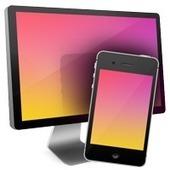 Jak nagrać film z ekranu iPod, iPad i iPhone (screencast) na Mac? | MacMoc | narzedzia do nagrywania czynnosci ekranu | Scoop.it