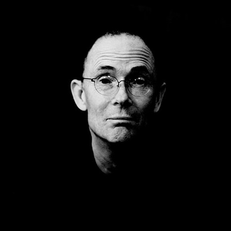 William Gibson on why sci-fi writers are nearly always wrong (Wired UK) | Paraliteraturas + Pessoa, Borges e Lovecraft | Scoop.it