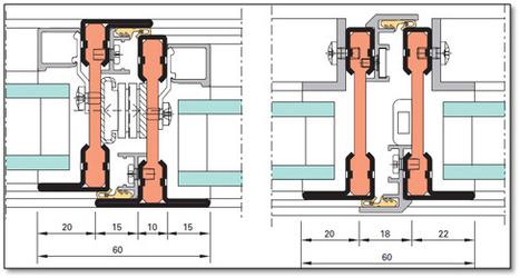 mon habitat vert page 283. Black Bedroom Furniture Sets. Home Design Ideas