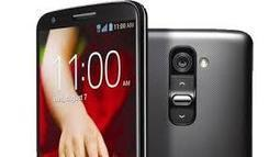 LG Mini G2 with 4.7 inch Display and Android 4.4 KitKat | AndroOcean & iNPhoShop | Scoop.it