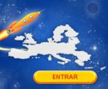 Comisión Europea - Representación en España - Trabajar y estudiar en la UE - Recursos educativos | Investigación geografica | Scoop.it