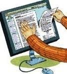 Plagiarisma: para identificar el plagio en un trabajo escolar.- | docencia MDQ | Scoop.it