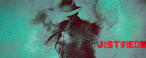 La sexta temporada de 'Justified' podría ser la última - SensaCine | Com.En.Zar - TV y Entretenimiento | Scoop.it