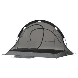 Here you will find the best backpacking tent reviews for you next hiking expedition | Small Curation #3 Camping and Survival | Scoop.it