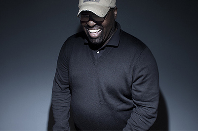 Frankie Knuckles's vinyl collection to go on display in Chicago | DJing | Scoop.it
