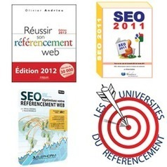 Google veut lutter contre le 'negative SEO' - Actualité Abondance | The Best Of Webmarketing | Scoop.it