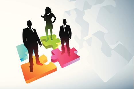 Digital Marketers Must Own the Customer Lifecycle - CIO | B2B Lead Generation | Scoop.it