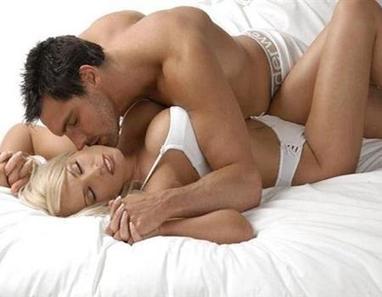 online sex personals | adultswingerclub.com.au | Scoop.it