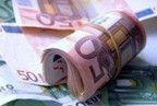 Alsace : des aides supplémentaires - e-alsace | Eredia | Scoop.it