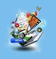 How to Create Legal Marketing Emails That Cut Through Inbox Clutter | The Rainmaker Blog | Marketing and the Law | Scoop.it