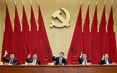 A brief summary and my thoughts on the final release of the communique from the conclusion of the Third Plenum Meetings held in China. | Finance | Scoop.it