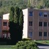 Collège Kervallon