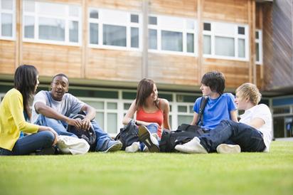 Résidence universitaire d'Antony : un accord privilégiant l'intérêt des étudiants | Enseignement Supérieur et Recherche en France | Scoop.it