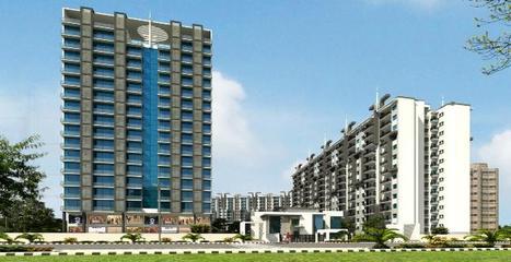 Raj Residency in Noida | Real Estate News in Delhi NCR | Scoop.it