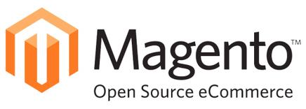 Magento's latest Developers toolbox V2.0 | Web development | Scoop.it