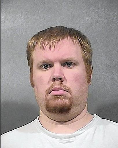 Judge recuses himself from former teacher's sentencing - ChicagoTribune.com | The Student Union | Scoop.it