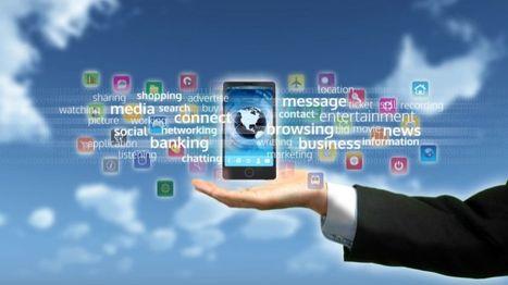 Ciudades inteligentes: el próximo negocio de Alphabet (Google) | Noticias | Scoop.it