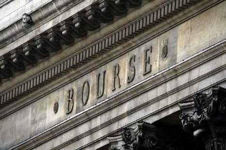 Placements: la Bourse en tête à long terme, malgré les krachs | Expertise patrimoniale | Scoop.it