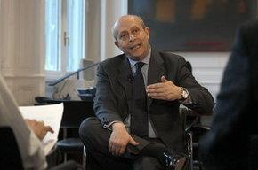 Wert quiere más FP y menos bachillerato | The digital tipping point | Scoop.it