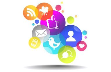La nuova professione del Web Digital PR | Circuito Virtuoso | Le Buone Digital Pr | Scoop.it