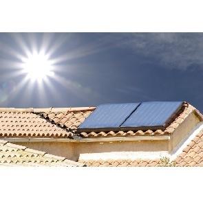 Solaire photovoltaïque en 2014 : une progression attendue de plus de 30 % | le développement durable | Scoop.it