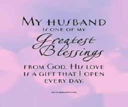 Love Quotes For Husband | Valentines Day Ideas | Scoop.it