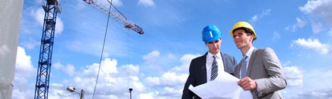 Rolta – Engineering Services | Business | Scoop.it