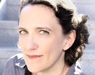Featured Entertainer: Jane Espenson | Transmedia: Storytelling for the Digital Age | Scoop.it