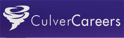 CulverCareers New York: Securing You the BEST TALENT! | Culver Careers New York | Scoop.it