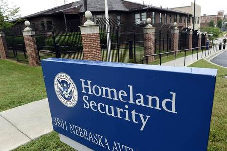 Less Than a Week After Applications Opening, 2017 H-1B Visa Cap Hit   Business News & Finance   Scoop.it