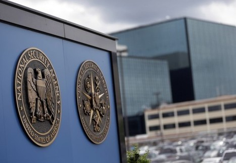 Some NSA Employees Spied on Their Love Interests — Here Are the Details | Veteran Finances | Scoop.it