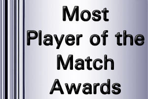 Test Highest Player of the match Awards list   ICC World Twenty20   Scoop.it
