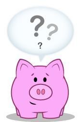 Advantages and Disadvantages of Payday Loans Online In UK « Piggy Bank | John Mathew | Scoop.it