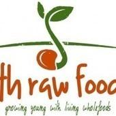PerthRawFoodies   Raw Foods In Australia   Scoop.it