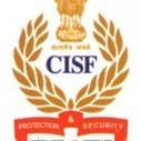 BSF Direct Recruitment 2013 For ASI(RM)|HC(RO)|HC(Fitter) (Last date:30-Sept-2013) | Educational Portal | Scoop.it