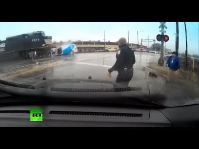 Why one cop carries 145 rounds of ammo on the job | Police Problems and Policy | Scoop.it