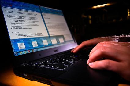 Teletrabajo, ¿realidad o ficción? | A un Clic de las TIC | Pedalogica: educación y TIC | Scoop.it