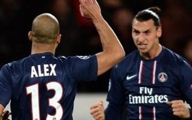 Barça-PSG : les Parisiens peuvent croire au dernier carré | Citrons Press'és, TOUT savoir sur l'actualité! | Scoop.it