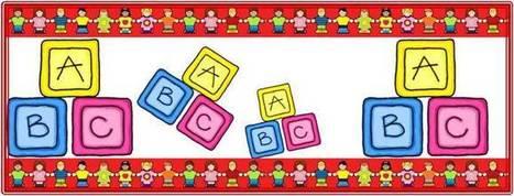 Material Didáctico: Método de Lectura, Síndrome de Down | Necesidades educativas especiales | Scoop.it