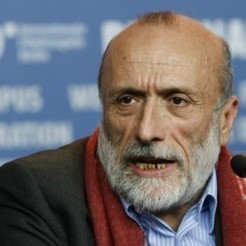 """Carlo Petrini di Slow Food premiato dall'Onu, è un """"Campione della Terra""""   Mondoeco.it   Scoop.it"""