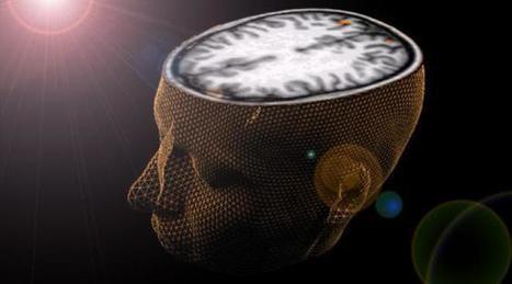 Pourquoi nous sommes inégaux face à la mémoire ? | Communication - Marketing - Web | Scoop.it