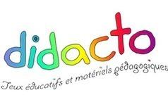 DIDACTO   Jeux coopératifs   Scoop.it