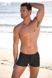 Bear Weeks at the Beach | Gay Travel | Scoop.it