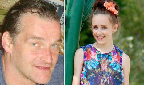 Murdered schoolgirl Alice Gross's killer came into UK without crime check | Welfare, Disability, Politics and People's Right's | Scoop.it