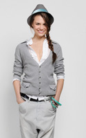 louiselabrecque.com | Fashion | Scoop.it