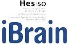 i-Brain c'est plus de 2'000 idées depuis 2010 ! - iBrain   Collaborative Innovation & Marketing   Scoop.it