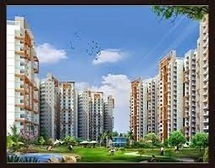 Book Luxurious Apartments at Airwil Golf Green Avenue | Property In Noida | Scoop.it