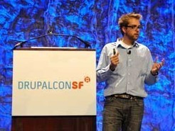 Drupal's Dries dishes on D8 development - ITworld.com | drupal (module developpment-theming-mobility-social) | Scoop.it