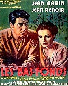 On joue Les Belle-fonds de Genre Noir | Chatellerault, secouez-moi, secouez-moi! | Scoop.it